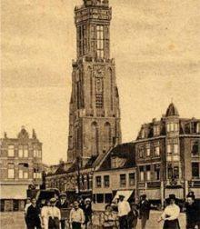 Oud Amersfoort